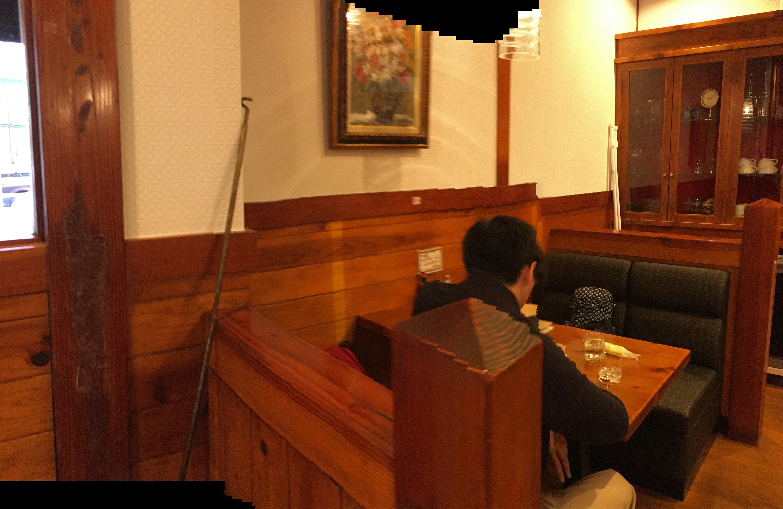 inside_cafe1